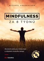 mindfulness-za-8-tydnu.jpg