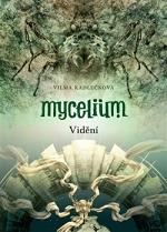 mycelium-videni.jpg