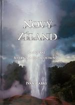 novy-zeland.jpg