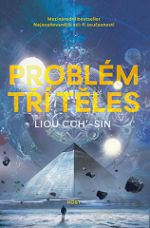 problem-tri-teles.jpg