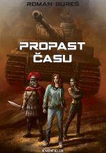 propast-casu.jpg