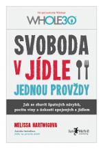 svoboda-v-jidle-jednou-provzdy.png