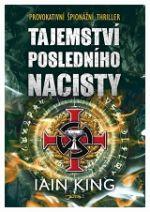 tajemstvi-posledniho-nacisty.jpg