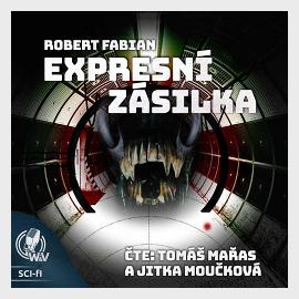 expresni-zasilka-robert-fabian.jpg