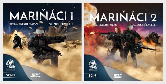 marinaci-1-a-2.jpg