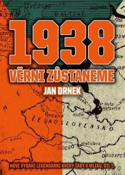 1938-verni-zustaneme.jpg
