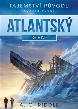 atlantsky-gen.jpg