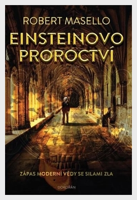 einsteinovo-proroctvi-masello.jpg