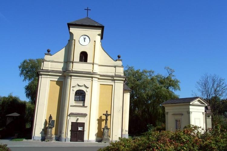 kostel.jpg