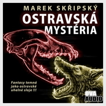 ostravska-mysteria.jpg