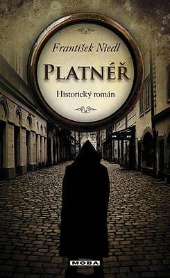 platner.jpg