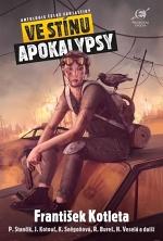 apokalypsy.jpg