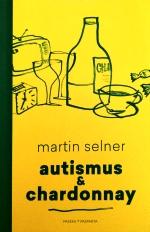 autismus.jpg