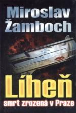 lihen-1.jpg