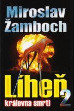 lihen-2.jpg