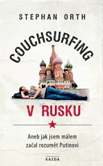 couchsurfing-v-rusku.jpg