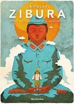 mezi-buddhisty.jpg