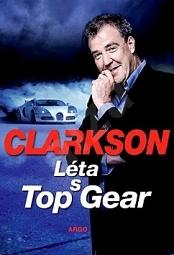leta-s-top-gear-clarkson.jpg