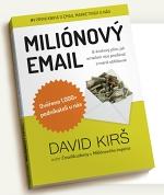 milionovy-email.jpg