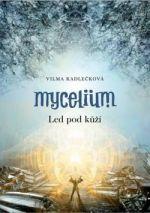 mycelium-dva.jpg