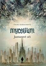 mycelium-jantarove-oci.jpg