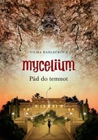 mycelium-pad-do-temnot.jpg