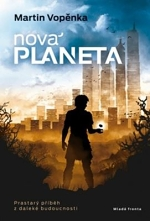 nova-planeta.jpg