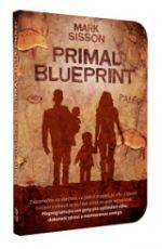primal-blueprint.jpg