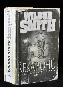 reka-bohu-wilbur-smith.jpg