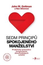 sedm-principu.jpg