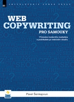 webcopywriting.jpg