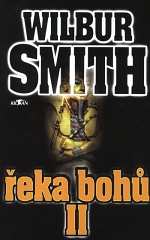 wilbur-smith-reka-bohu-2.jpg