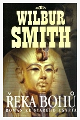 wilbur-smith-reka-bohu-i.jpg