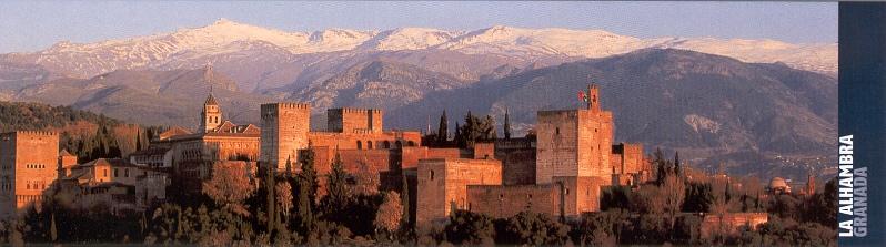 pohlednice-alhambra.jpg