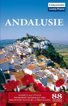 andaluzie.jpg