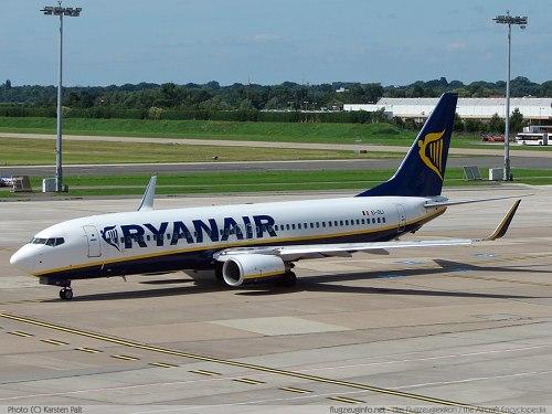 boeing-737-800.jpg