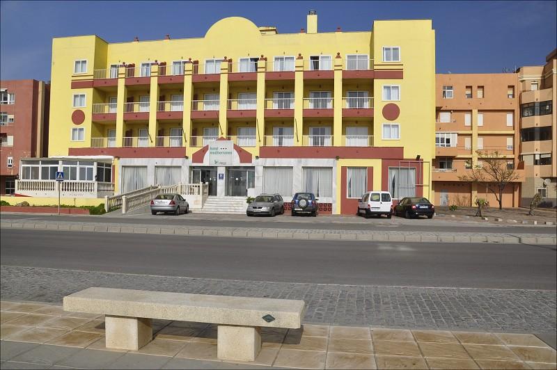 hotel-v-la-linei.jpg