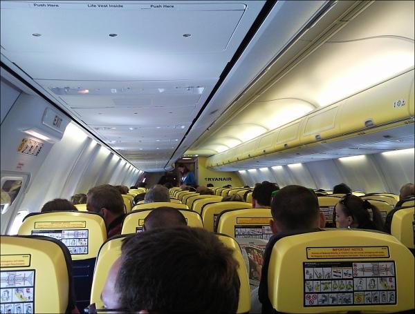 interier-letadla.jpg