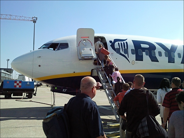 nase-letadlo-boeing.jpg