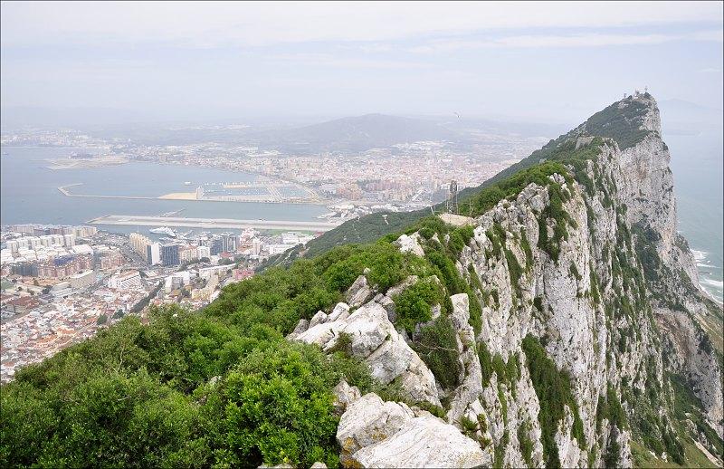 gibraltar-0061.jpg