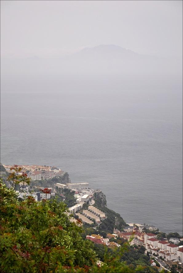 gibraltar-0065.jpg