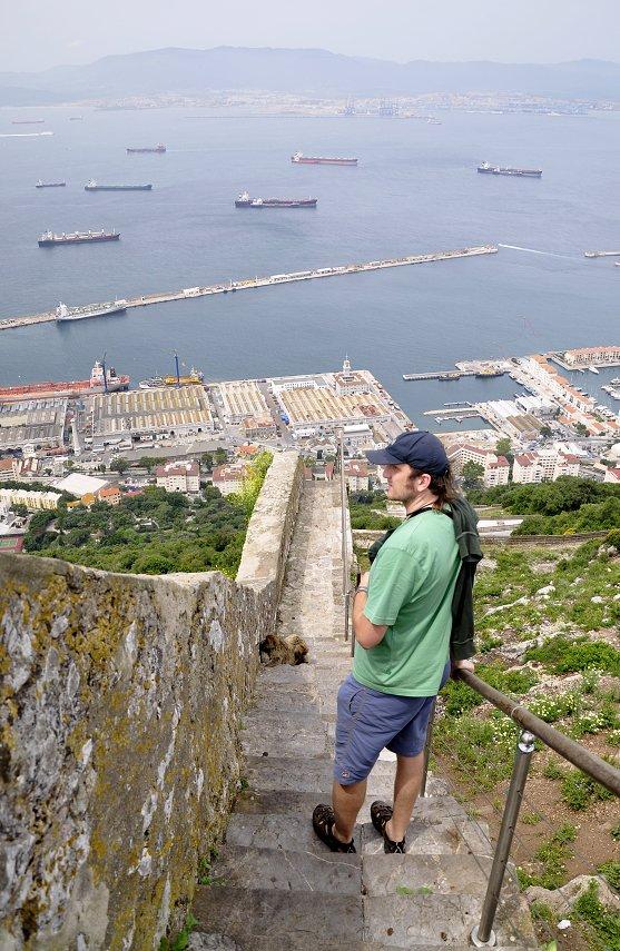 gibraltar-0069.jpg