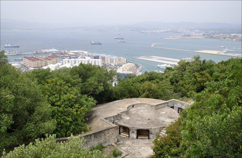 gibraltar-0075.jpg