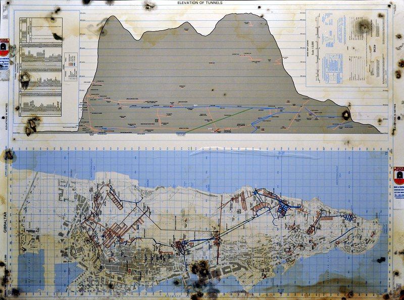 gibraltar-0089.jpg