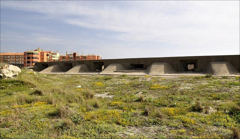 gibraltar-0098.jpg