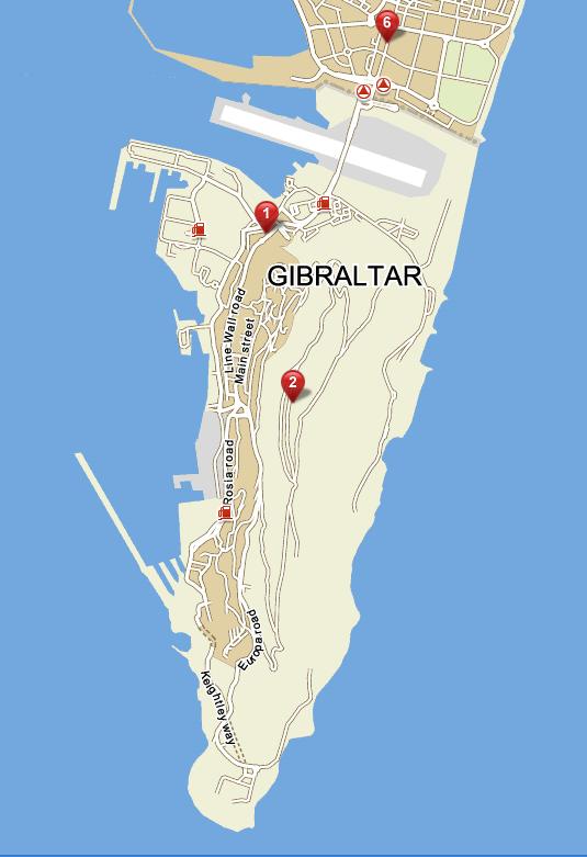 gibraltar-0103.jpg