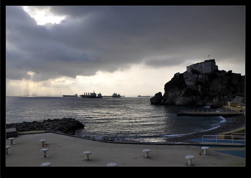 gibraltar-0010.jpg