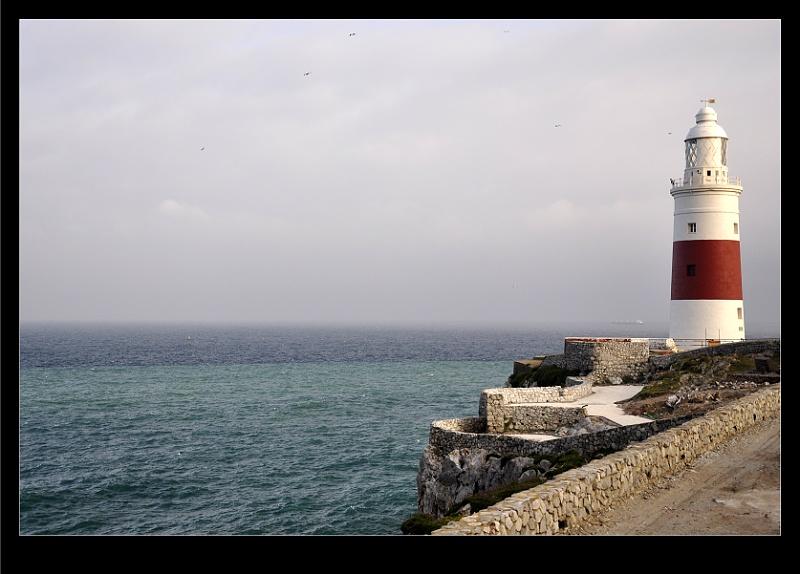 gibraltar-0011.jpg