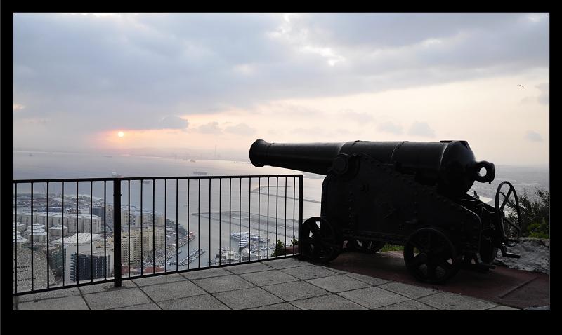 gibraltar-0017.jpg