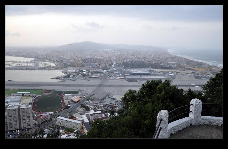 gibraltar-0019.jpg